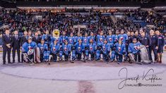 Hokejový KHL zápas HC Slovan Bratislava – Dinamo Minsk #hcslovan #dinamominsk #khl #кхл #hokej #icehockey #хоккей #vernislovanu Bratislava, Ice Hockey, Mario, Sports, Hs Sports, Sport, Exercise, Hockey