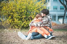 Image about kdrama in Weightlifting Fairy Kim Bok Joo💐🌟 by S I L W A Y Weightlifting Fairy Kim Bok Joo Swag, Weightlifting Fairy Kim Bok Joo Wallpapers, Korean Couple, Best Couple, Perfect Couple, Swag Couples, Cute Couples, Weighlifting Fairy Kim Bok Joo, Live Action