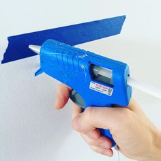 Teacher Tip: Hot glue on top of painters tape to protect your walls and keep things hanging on the wall all year long! This has always worked for me. Especially for laminated things. Classroom Hacks, New Classroom, Classroom Setting, Classroom Posters, Classroom Setup, Preschool Classroom, Classroom Wall Decor, Hanging Classroom Decorations, Disney Classroom