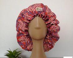 L'amour au coeur de la création par ArbredevieAtelier sur Etsy Creations, Crochet Hats, Etsy, 3rd Child, Sewing Lessons, Unique Jewelry, Love, Knitting Hats