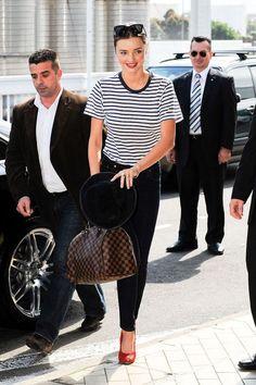 Louis vuitton handbags – High Fashion For Women Louis Vuitton Speedy 30, Louis Vuitton Handbags, Louis Vuitton Damier, Miranda Kerr, Dior Saddle Bag, Peep Toe, 30 Outfits, Summer Outfits, Casual Outfits