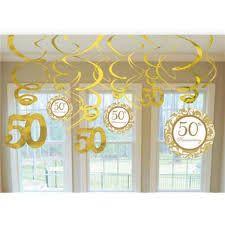 decoraciones para cumpleaños adultos - Buscar con Google