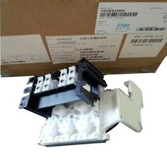 For B6080 Damper Assy Computer Network Cool Things To Buy Electronics