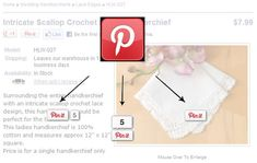 Pinterest Marketing For Ecommerce And Online Stores – The Ultimate Guide