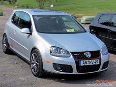 2001 vw golf    2001 Volkswagen Golf Readers Rides 2007 Vw Gti Photo 7