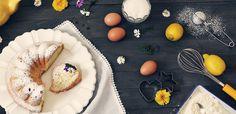 Food.Photography.Tuscany Il blog raccoglie ricette facili e veloci anche per i meno pratici in cucina. Dal salato al dolce, ricette della tradizione toscana e non solo!
