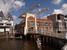 Alkmaar - Netherlands