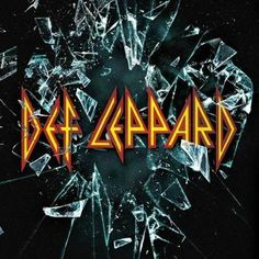 CD review: Def Leppard deliver mix of old and new on eponymous new record