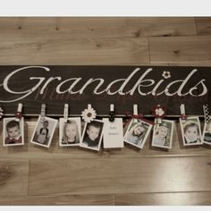 8 of my favorite Gift Ideas for Grandma for Mothers Day - Tips from a Typical Mom