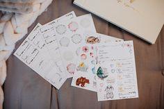 Prvni album pro miminko Diy Stickers, Baby Photos, Baby Pictures, Babies Photography, Newborn Pics, Kid Photos