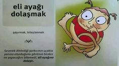 Learn Turkish Language, Useful Life Hacks, Getting Pregnant, Worksheets, Bowser, Activities, Learning, School, Fictional Characters
