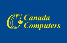 Canada Computers gift card