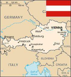 Austria: