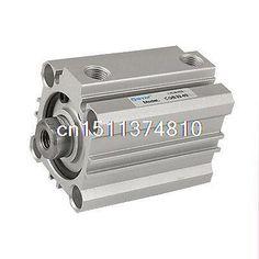 "$21.89 (Buy here: https://alitems.com/g/1e8d114494ebda23ff8b16525dc3e8/?i=5&ulp=https%3A%2F%2Fwww.aliexpress.com%2Fitem%2FSingle-Piston-1-1-4-Bore-1-37-64-Stroke-Air-Cylinder%2F32538379122.html ) Single Piston 1 1/4"" Bore 1 37/64"" Stroke Air Cylinder for just $21.89"