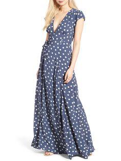 eea2db9f0186c 64 Best dreamy dresses images   Cute dresses, Fashion dresses, Midi ...
