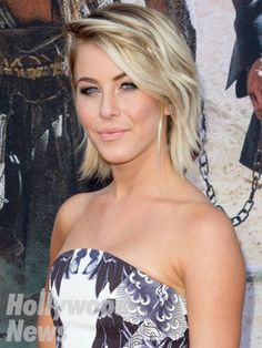 Julianne Hough Julienne Hough, Disney California Adventure Park, The Lone Ranger, Editorial Photography, Blonde Hair, Hollywood, Celebs, Actresses, Stock Photos