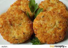 Zucchini, Cooking Recipes, Vegetables, Food, Chef Recipes, Essen, Vegetable Recipes, Meals, Eten