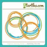 Unending Circles