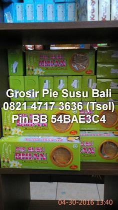 Pie Susu, Kue Pie, Pie Susu Bali, Pai Susu Bali, Pie Susu Bali Asli, Pie Susu Bali Dhian Harga Grosir.   Kadek Linda 0821 4717 3636 (Simpati)  Pin BB 54BAE3C4  http://grosirpiesusubali.blogspot.com