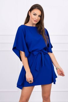Hijab Fashion, Cold Shoulder Dress, Calvin Klein, Outfit, Dresses, Products, Outfits, Vestidos, Dress