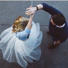 Imagen de couple, dance, and love