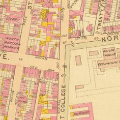 http://www.philageohistory.org/tiles/viewer | Philadelphia History Maps Viewer