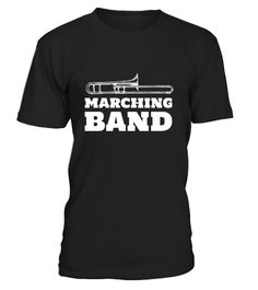 "# Marching Band T-Shirt Men, Women, Boy, Girl Gift .  Special Offer, not available in shops      Comes in a variety of styles and colours      Buy yours now before it is too late!      Secured payment via Visa / Mastercard / Amex / PayPal      How to place an order            Choose the model from the drop-down menu      Click on ""Buy it now""      Choose the size and the quantity      Add your delivery address and bank details      And that's it!      Tags: Perfect for anyone who loves…"