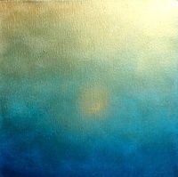 I have just published Ethereal God Sky on Artfinder