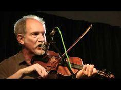 Bruce Molsky, Old Time music master  http://www.brucemolsky.com/