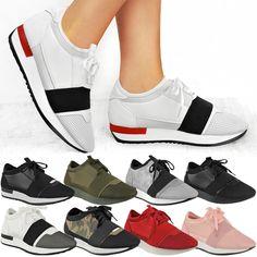 144a0a7a06b696 Blindsiding Useful Ideas  Summer Shoes Boots women s summer shoes.Shoes  2018 Black shoes sandals