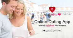 perfect match dating app According to the website: there is a portion of your dna that encodes for how attracted you will be to someone, and how attracted they will be to you pheramor sequences these specific genes associated with attraction, and uploads them into our dating algorithm.