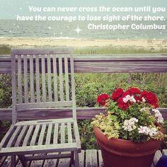 #Quotes quotes quotes