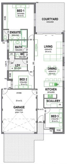 2143 Best House Ideas Images In 2019 House Design House