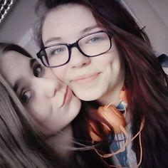 #school #bestfriends #lekcja #nuda #smile #headphones #glasses #girls #łódź via Headphones on Instagram - Best Sound Quality Audiophile Headphones and High-Fidelity Premium Earbuds for Hi-Fi Music Lovers by AudiophileCans