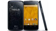 Per i pochi fortunati di un Nexus 4, la guida per ottenere i permessi di root.
