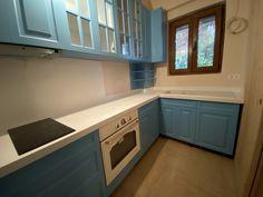 Handmade Furniture, Kitchen Cabinets, Home Decor, Craftsman Furniture, Decoration Home, Room Decor, Cabinets, Home Interior Design, Dressers