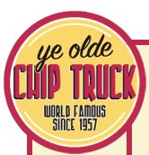 Ye Olde Chip Truck :: Kenora, ON #chiptruck #kenora #ontario #frieswithgravy Where The Heart Is, Old Trucks, Ontario, Chips, Advertising, Posters, Memories, Places, Travel