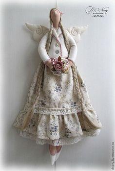 """Bambole American Girl Bitty Bambino Stella Ciondolo Per 15 """" Bambolotto Cuscino Bambole Fashion"""