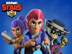 The Brawl Stars hack gives you the ability to generate unlimited Coins and Gems. So better use the Brawl Stars cheats. Boom Beach, Clash Royale, Clash Of Clans, Sailor Moon, Team Goals, Game Development Company, Star Character, Guild Wars 2, The Old Republic