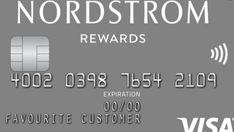 Apply for Nordstrom credit card today to enjoy numerous benefits. Surviving emergency situations are on the top priorities of cards, Nordstrom Credit, Online Login, Credit Card Application, Credit Card Interest, Something About You, Web Browser, Priorities, Credit Cards