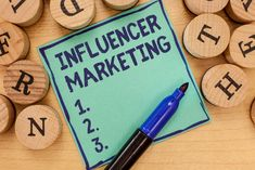 Business owners naively think that influencers are like endorsers, models, and celebrities. But influencer marketing is more than about paying a popular social media icon to endorse your brand. Influencers curated their content for a long time. They aren't just out there to get paid. An influencer has a brand, too. And that brand needs to benefit from promoting yours. Otherwise, your relationship is doomed from the start. Though many business owners and marketers understand that their…