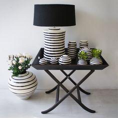 Ideas lindas para decorar mesa de esquina http://pazvial.cl/