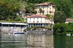 #Groupon #viaggi #lago #Italy Lago Maggiore, Camin Hotel Colmegna