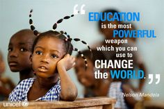 #education #literacy #childrenliteracy #children