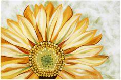 Trans Ocean Import Co Liora Manne Sunflower Indoor/Outdoor Doormat - Outdoor Doormats at Hayneedle