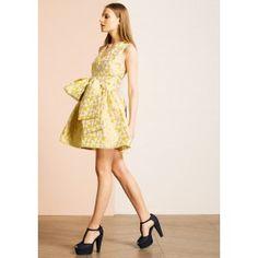 Meilleures Dresses Tableau De 11 Envy Robes Envie Images Du Et HdxxO7q8