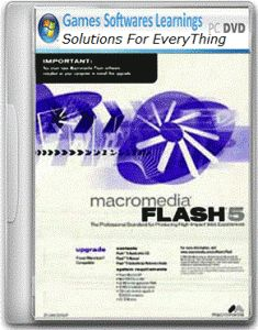 Macromedia Flash 5 Free Download Full version Keygen Crack Patch Serial