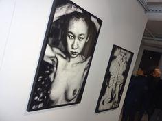 Niesamowite fotografie Jacob'a Aue Sobol'a na inauguracji Leica Gallery w Warszawie http://www.eksmagazyn.pl/kalendarz-imprez/fotografia/otwarcie-leica-gallery-w-mysiej-3-2 #galeria #fotografia #wystawa #artysta