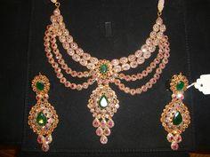 arabian jewelrs