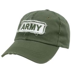 8477dee9 24 Best Army Stuff images | Us army, Baseball hats, Us military
